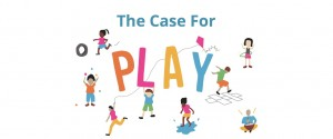 case-for-play